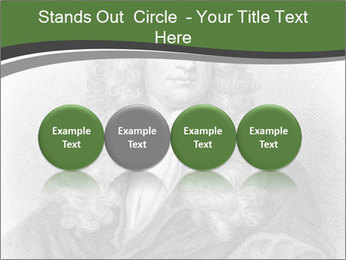 Isaac Newton PowerPoint Template - Slide 76