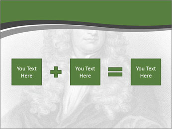 Isaac Newton PowerPoint Template - Slide 95