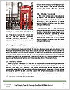 0000092175 Word Templates - Page 4