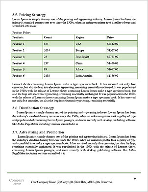 0000092175 Word Template - Page 9