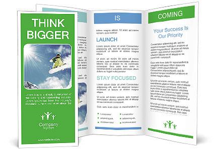 0000092176 Brochure Template