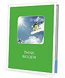 0000092176 Presentation Folder