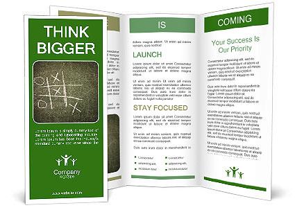 0000092177 Brochure Template