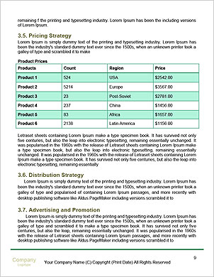 0000092178 Word Template - Page 9