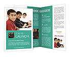 0000092179 Brochure Templates