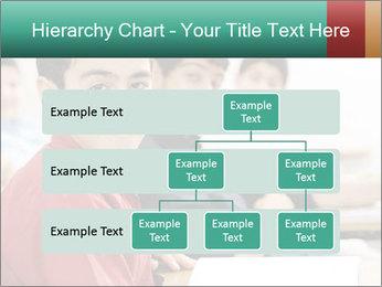 Happy children PowerPoint Templates - Slide 67