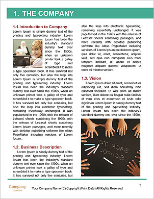 0000092179 Word Template - Page 3