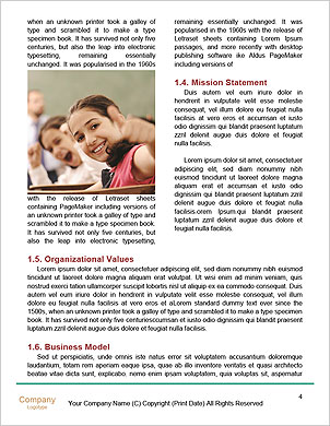 0000092179 Word Template - Page 4