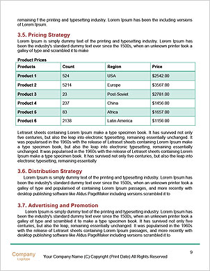 0000092179 Word Template - Page 9