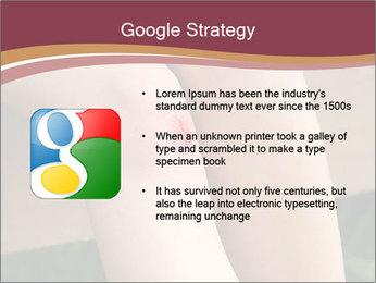 Scraped knee PowerPoint Template - Slide 10