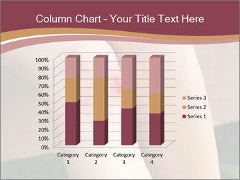 Scraped knee PowerPoint Template - Slide 50