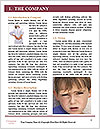 0000092180 Word Template - Page 3