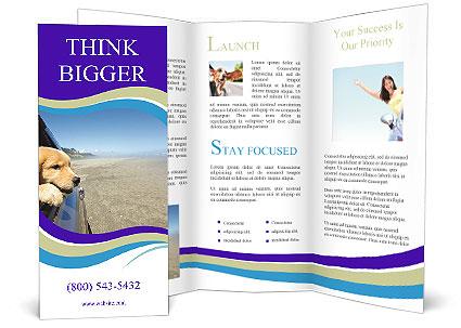 0000092181 Brochure Template
