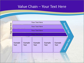 Golden Retriever PowerPoint Templates - Slide 27