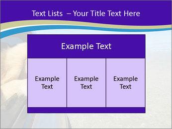 Golden Retriever PowerPoint Templates - Slide 59