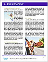 0000092181 Word Templates - Page 3