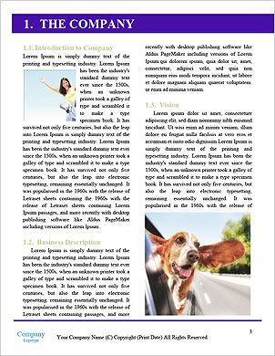 0000092181 Word Template - Page 3