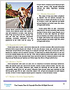 0000092181 Word Templates - Page 4