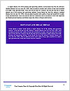 0000092181 Word Templates - Page 5