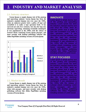 0000092181 Word Template - Page 6