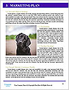 0000092181 Word Templates - Page 8