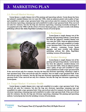 0000092181 Word Template - Page 8
