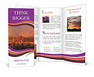 0000092182 Brochure Templates