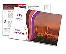 0000092182 Postcard Templates