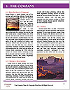 0000092182 Word Template - Page 3