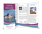 0000092183 Brochure Template