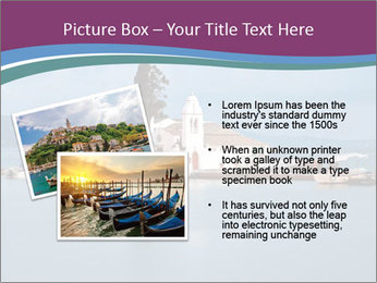 Vlacherna monastery PowerPoint Template - Slide 20