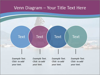 Vlacherna monastery PowerPoint Templates - Slide 32