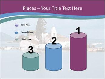 Vlacherna monastery PowerPoint Template - Slide 65