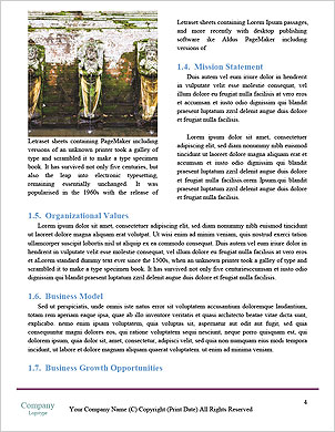 0000092183 Word Template - Page 4