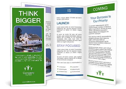0000092184 Brochure Template