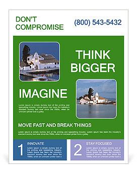 0000092184 Flyer Template