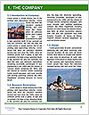 0000092184 Word Templates - Page 3