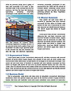 0000092184 Word Templates - Page 4