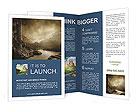 0000092185 Brochure Template