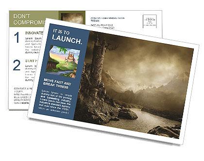0000092185 Postcard Template