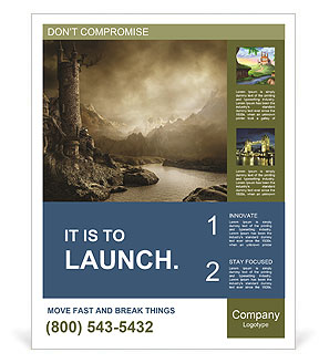 0000092185 Poster Template