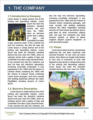 0000092185 Word Template - Page 3