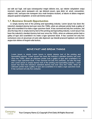 0000092185 Word Template - Page 5