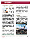 0000092186 Word Templates - Page 3