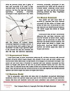 0000092186 Word Templates - Page 4