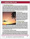 0000092186 Word Templates - Page 8