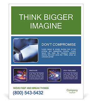 0000092188 Poster Template