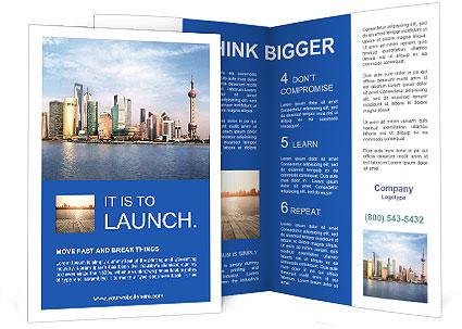 0000092189 Brochure Templates