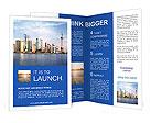 0000092189 Brochure Template