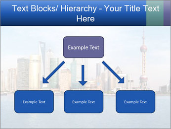 Shanghai Skyline PowerPoint Templates - Slide 69